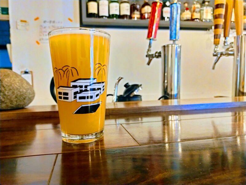クラフトビールの写真